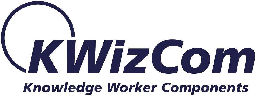KWizCom_Master_Logo.jpg
