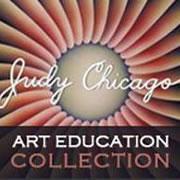 Judy Chicago Dialogue Portal