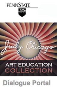 Art Education Collection