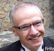 Fritz W