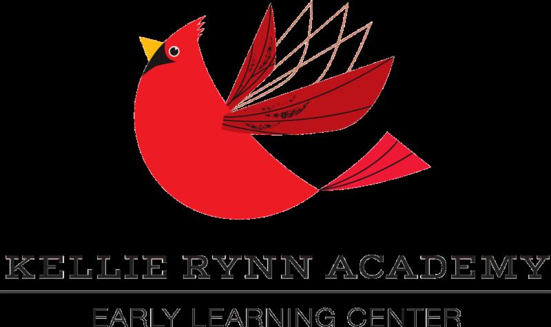 Kellie Rynn Logo