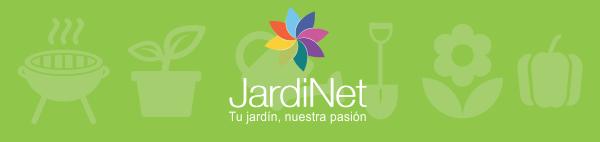 https://jardinet.com.ar/