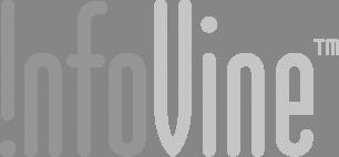 InfoVine
