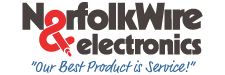 Norfolk Wire & Electronics