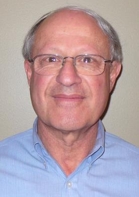 Mike Hadra