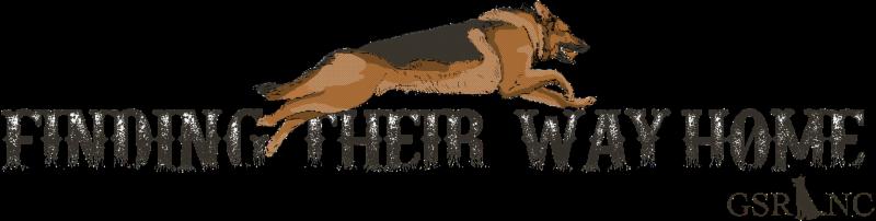 Wags 2017 Logo