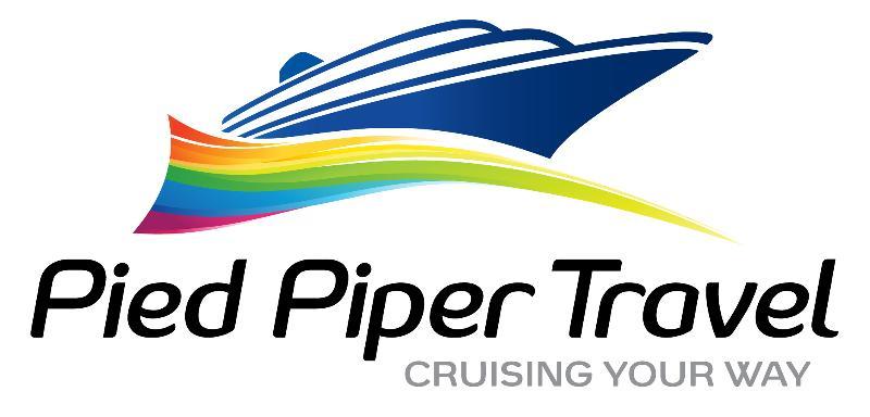 Go Big, Go Better, Go Best! - Celebrity Cruises Promotion