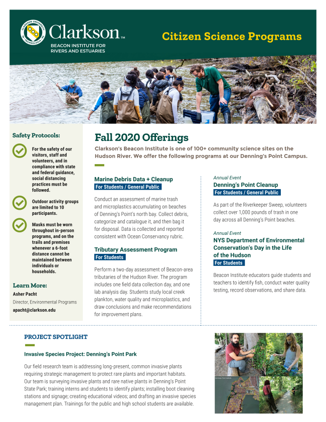 Beacon Fall Citizen Science Offerings.png