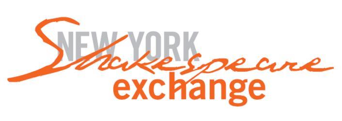 NYSX Logo