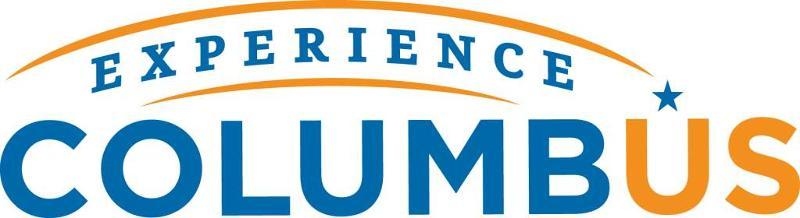 New EC logo