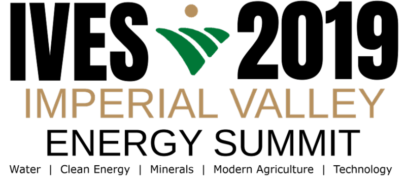 USA, California: Three Day Energy Conference at Geothermal Energy