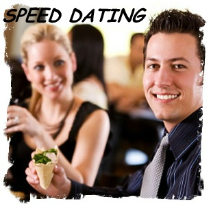 how long should speed dating last Learn how to write a better first message in online dating  period of time when i was dating online i would write overly long  should be a constant battle.