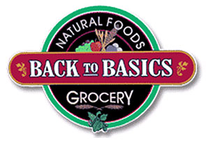 Back to Basics logo