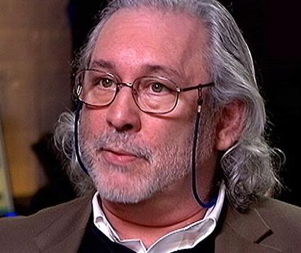 Bruce Boguslav