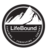 LifeBound Preconference