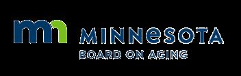MN-Logo-400-126.ashx.png
