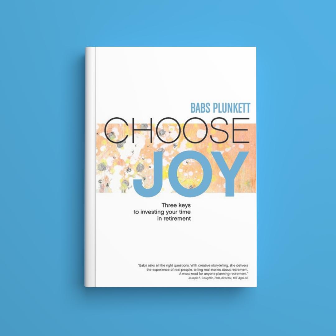 Choose Joy Babs Plunkett.png