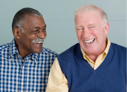 multi cultural men laughing.png