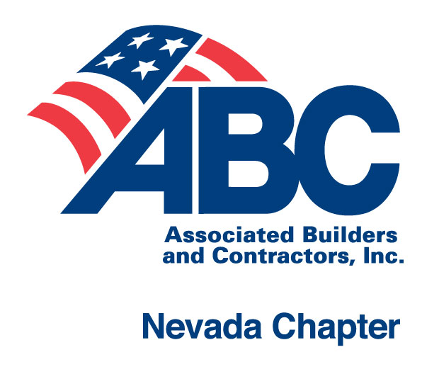 ABC Nevada Chapter Logo