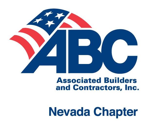 ABC Nevada Chapter Logo