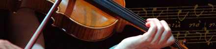 violin-sm.jpg