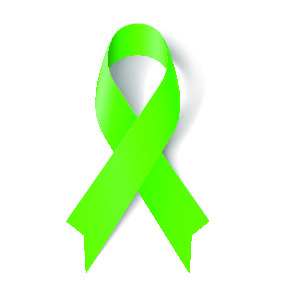 green_ribbon.jpg