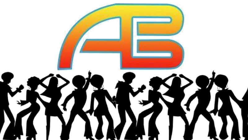 tribute to american bandstand rh events r20 constantcontact com