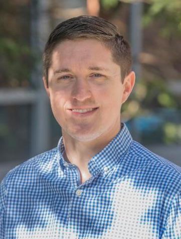 Matt Perry Economic Development board for Tacoma-Pierce County WA USA