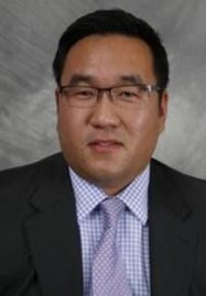 Hyun Kim  Economic Development board for Tacoma-Pierce County WA USA