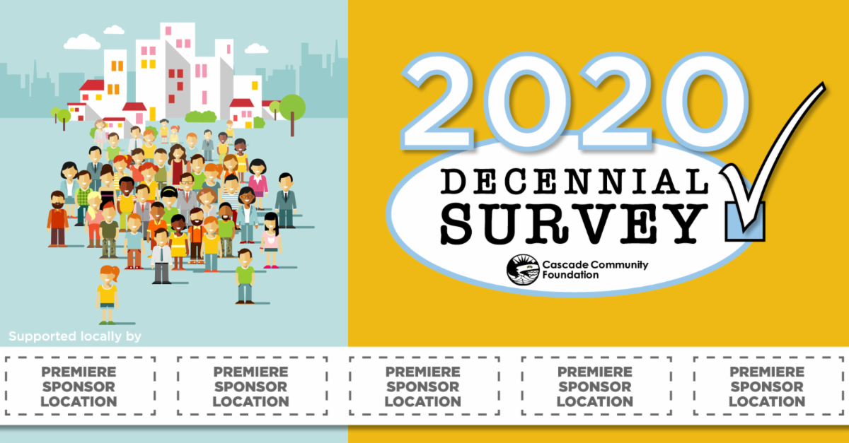 Community Survey 2020 Sponsor Call - 040620.png