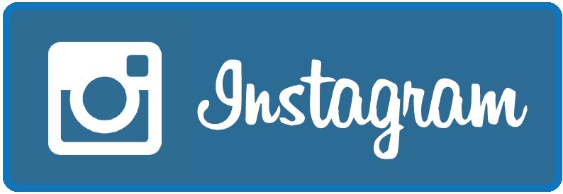 AIAOC Instagram