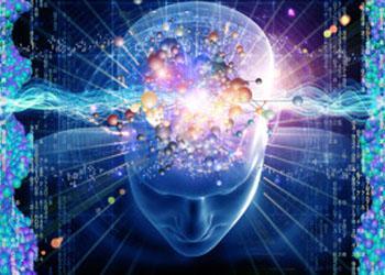 Conscious Shift