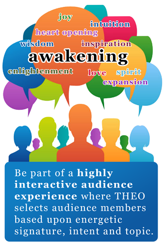 Visit AskTHEO.com