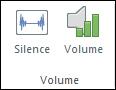 Storyline Silence