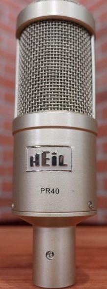 PR-40