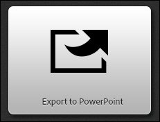 Export to PowerPoint
