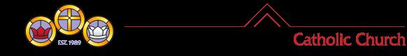 New St. Max Logo