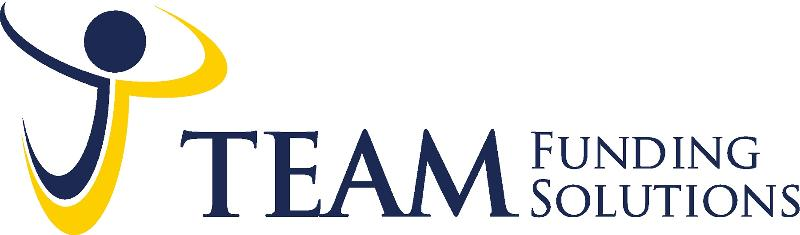 TEAM Funding Solutions