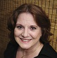 Millie Herrera, MBA