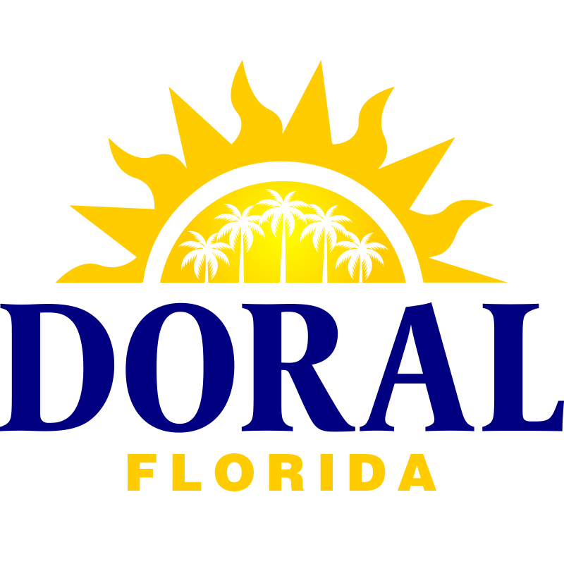 City of Doral