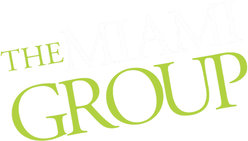 The Miami Group _ Associates