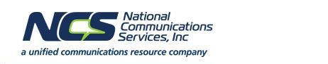 National Communications Services, Inc.