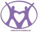 HIL logo cropped