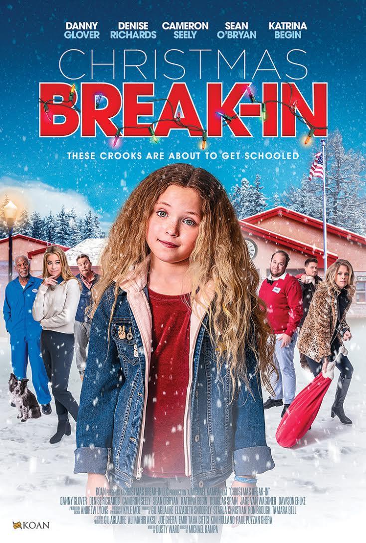 Christmas Break-In Poster.jpg
