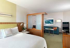 washington state transition conference 2017. Black Bedroom Furniture Sets. Home Design Ideas