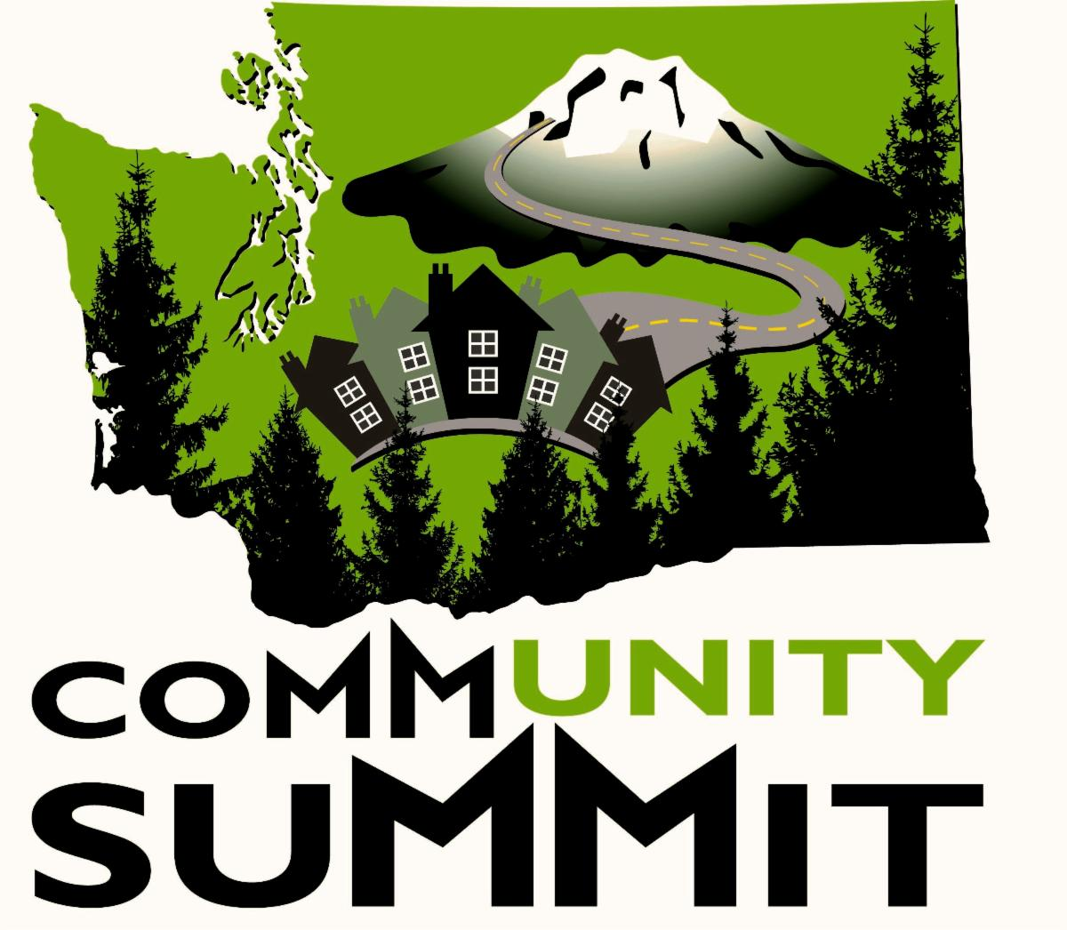 "Community Summit Webinar Series: It's Not Just About Saying ""No."" with Shanya Luther @ This is an online event 