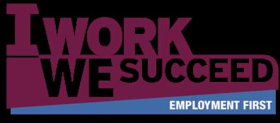 OELN Social Security Benefits and Work Incentives @ Hilton Garden Inn