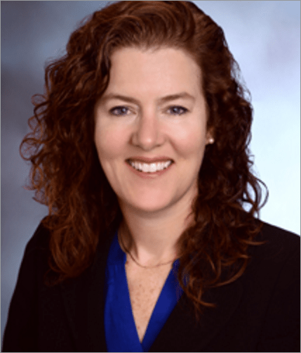 Wise Webinar a Day Series: The ten essentials for successful job retention and career advancement with Lisa Latchford @ This is an online event