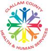 Clallam Logo