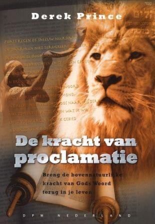 De_kracht_van_proclamatie
